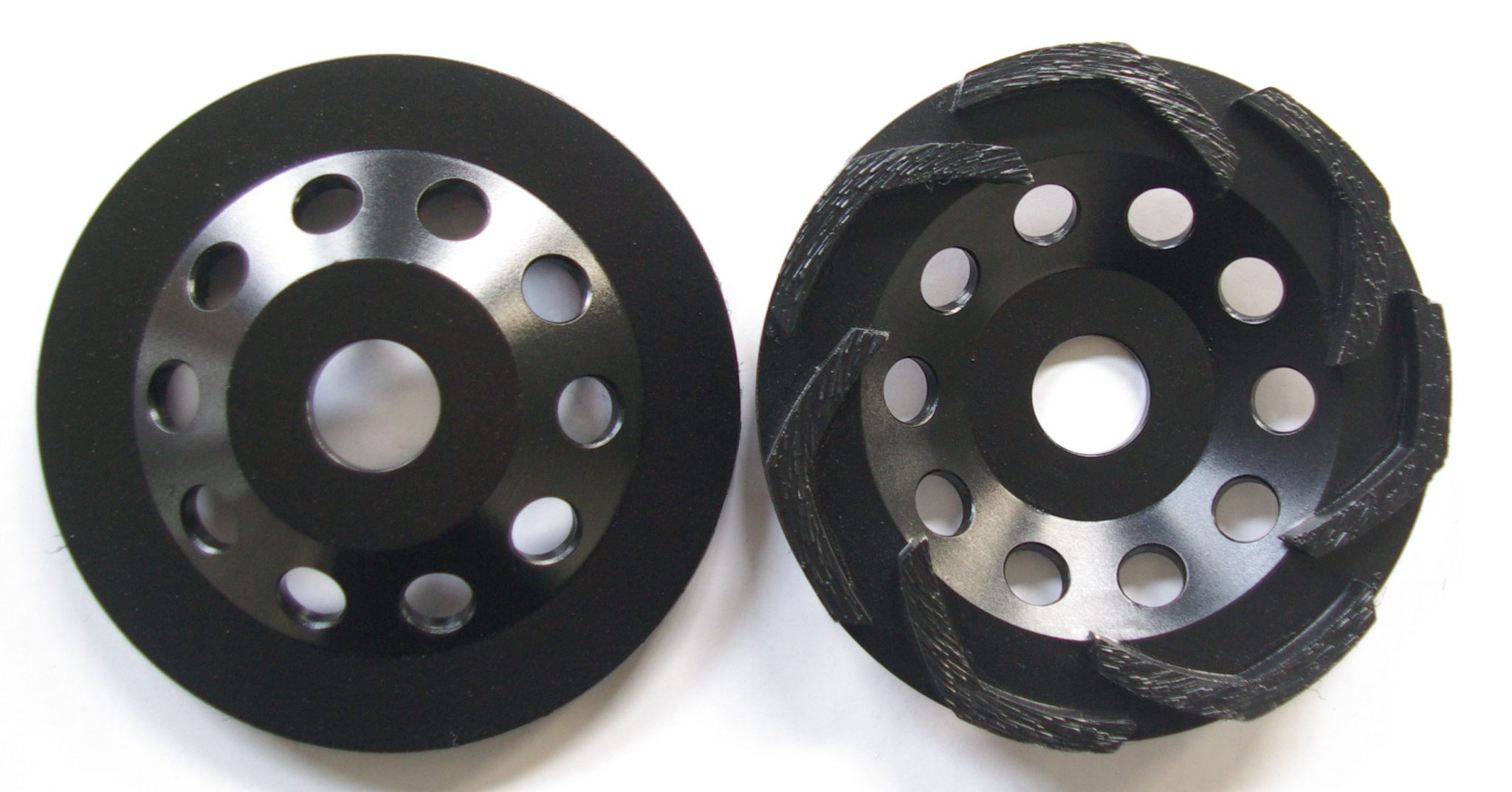 125mm grinding wheel for concrete