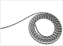 YCK diamond wires 4